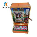 賭けるカジノのケニヤのフルーツのスロットマシン