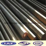 Plaque Laminée à Chaud D'acier du Carbone pour le Moulage en Plastique D'injection (SAE1050/S50C/1.121)