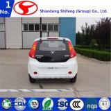 Mini automobile elettrica cinese/automobile elettrica astuta con il carraio certificato/tre di iso/la bici/motorino/bicicletta elettrica/motociclo elettrico/motociclo/bicicletta elettrica