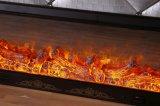 Hôtel Le mobilier Cheminée électrique des feux à LED de flamme