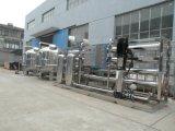 ROシステム飲料水の処置装置1t-30t