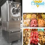 10L helado maquina helado duro