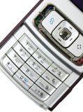 [ن95] [8غب] أصليّ يفتح [موبيل فون], [سلّ فون] مزلق