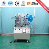 판매를 위한 좋은 품질 철사 레테르를 붙이는 기계/레테르를 붙이는 기계