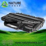 Cartucho de tóner negro 106R01486 para Xerox Impresora 3210/3220