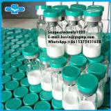 Peptide intestinal vasoactif chaud de la grande pureté CAS 40077-57-4 de vente