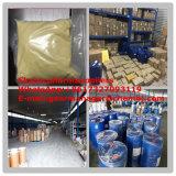 La Chine recommander sarms de poudre de haute pureté S-4 Gtx-007 Andarine