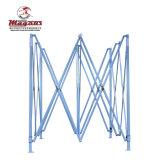 강철 천막을 광고하는 공장 직매 3*3m 승진