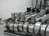 L'acciaio legato di C45 SAE1045 ha forgiato l'asta cilindrica vuota
