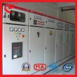 Ggd 유형 50Hz 380V 3 단계 전기 배급 상자