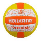 Nähender Volleyball der Maschinen-5#