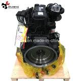 Industricalの構築機械のための元のターボチャージのCumminsディーゼルQsb4.5-C110
