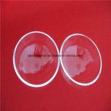 Capsula di Petri del Od 70mm Pétri di vetro del quarzo/Borosilicate della vetreria per laboratorio