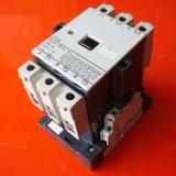 Contattore d'argento professionale di CA del contatto elettrico della fabbrica Cjx1 3TF-4822 3tb 32A