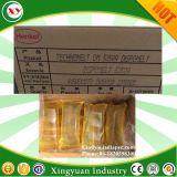 Elastischer Spandex-Kleber-heiße Schmelze Baby-Windel-Rohstoff