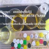 筋肉建物のステロイドの粉のPrimonolane MethenoloneのアセテートCAS: 434-05-9