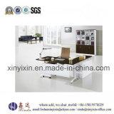 Scrivania di legno del Direttore della mobilia di prezzi di fabbrica della Cina (M2611#)