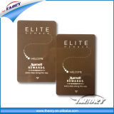 Smart Card sottile di identificazione del sistema di controllo di accesso RFID (125kHz)