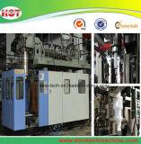 PE пластиковую бутылку воды автоматической продувки машины литьевого формования/обдувочное механизма