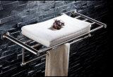 304 de Producten van het Bad van het roestvrij staal