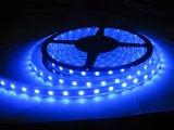 Luz de tira de la flexión del LED