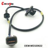 Automobiel Toebehoren, de Sensoren van de Positie van de Trapas, OEM: MD320622