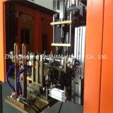 macchina dello stampaggio mediante soffiatura del servomotore 2cavity