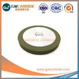 Абразивы шлифовального круга, диск с отверстиями