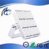 240W LED 갱도 플러드 빛에 높은 산출 낮은 만 30W