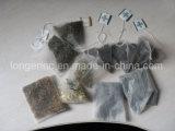 Petit prix en nylon commercial de machine à emballer de sachet à thé