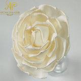 공장 가격 가정 갈대 유포자를 위한 Handmade Dia 6.0cm 중국 사람 로즈 건조한 꽃
