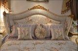 Antiausgangsmöbel-gesetzte festes Holz-Schlafzimmer-Ausgangsmöbel des entwurfs-0067