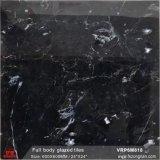 Tegels Van uitstekende kwaliteit van de Muur van de Vloer van het Porselein van het Bouwmateriaal de Marmer Opgepoetste (VRP6M813, 600X600mm/32 '' x32 '')