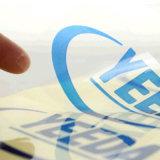 De hoogste Sticker van de Druk van de Kwaliteit online