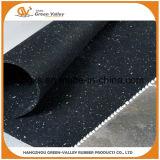 Stuoia di gomma acustica del pavimento di anti scossa utilizzata sotto le mattonelle di ceramica