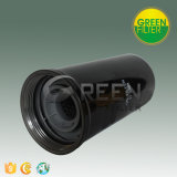 Originale automatico del filtro dall'automobile per il filtro dell'olio 11-9961 11/9961 di 119961