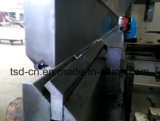 Пунш тормоза давления дверной рамы металла стальной/штемпелюя плашки