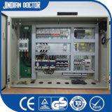 Rectángulo de control del PLC de la refrigeración de la cámara fría