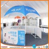 Moderne Qualitäts-abnehmbares Abdeckung-Partei-Zelt