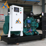 Diesel silencieux en gros du générateur 1200kVA
