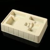 Cosmética de lujo en la bandeja de plástico para Cosmética embalaje