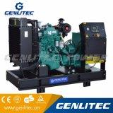 De Diesel van Genlitec (China) 25kVA-2000kVA Cummins Generator van de Macht