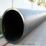 Tubo del polietilene ad alta densità