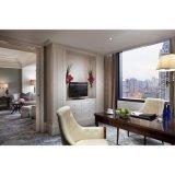호텔 침실 선택을%s 가구에 의하여 주문을 받아서 만들어지는 사무실 책상
