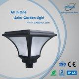 Solar-LED-Lichter