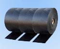 Nastro trasportatore di nylon che trasporta cinghia