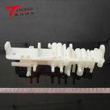 서비스 관례를 인쇄해 OEM 3D는 플라스틱 제조를 인쇄했다