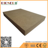 E2 normal Cola / Raw MDF MDF con precio competitivo