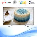 Alta calidad y precio competitivo TV LED curvado 42 pulgadas TV