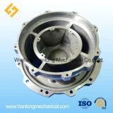 Dieselmotor-Turbolader-Turbine-Eingangs-Shell Ge/Emd